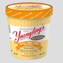 Yuengling's Ice Cream