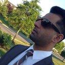 Shazim Uppal