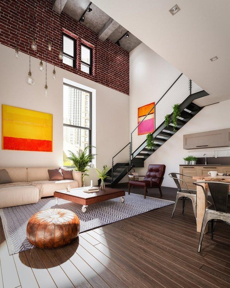 Philadelphia Interior Design Schools