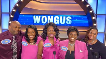 Wongus