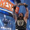 040416_wrestlemania_WWE