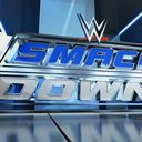 091815_Smackdown_WWE