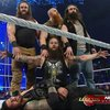 012216_wyatts_WWE