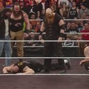 011916_wyattfamily_WWE