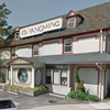 Yangming Restaurant