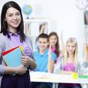 04072015_Teacher