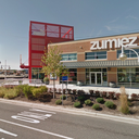 zumiez the walk atlantic city
